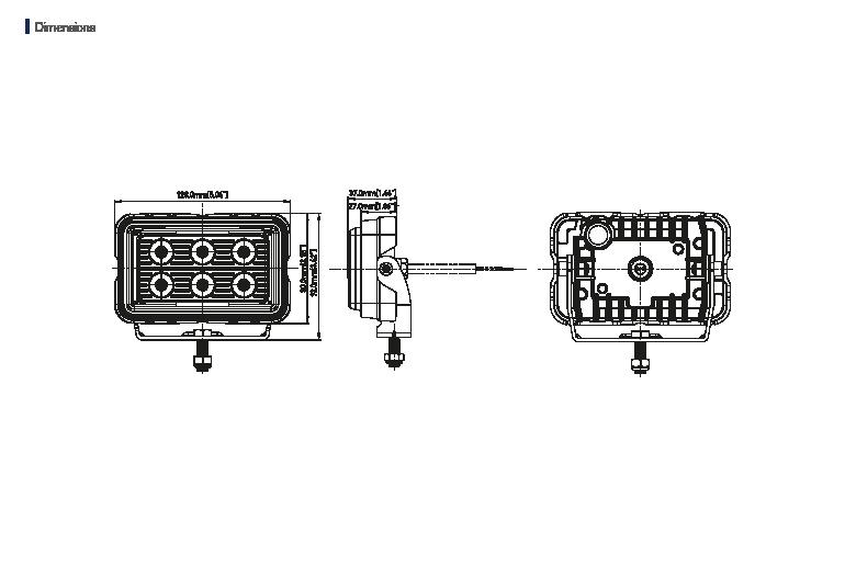 weldex wiring diagram beacons wdbl 36s20w  beacons wdbl 36s20w