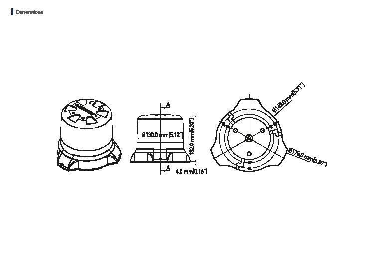 weldex wiring diagram beacons wdbl 90r35w  beacons wdbl 90r35w