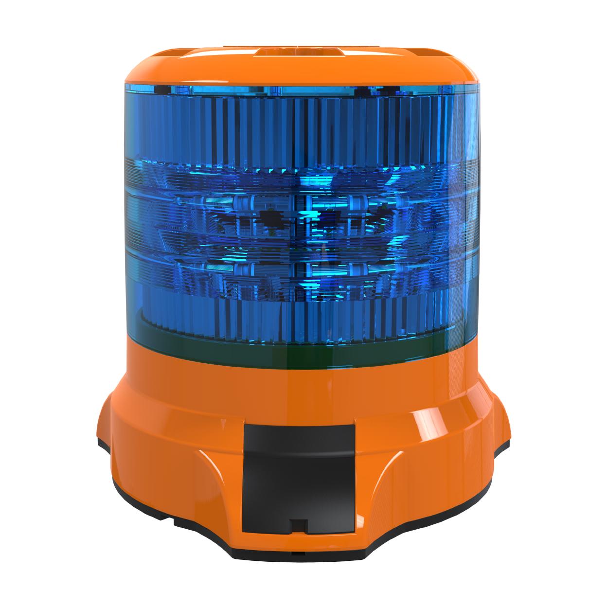 weldex wiring diagram beacons wdbl 90r75wbl  beacons wdbl 90r75wbl